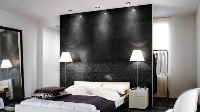 tete de lit xxl. Black Bedroom Furniture Sets. Home Design Ideas