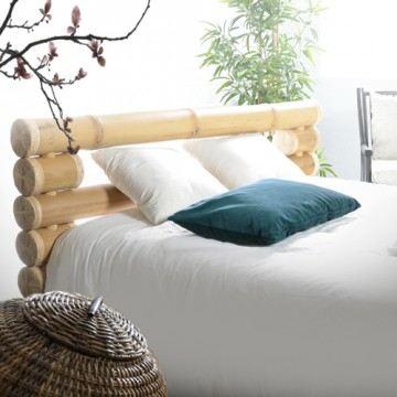 Exemple tete de lit zen 160 - Tete de lit zen ...