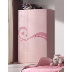 1 ide armoire chambre fille pas cher - Armoire Chambre Fille Pas Cher