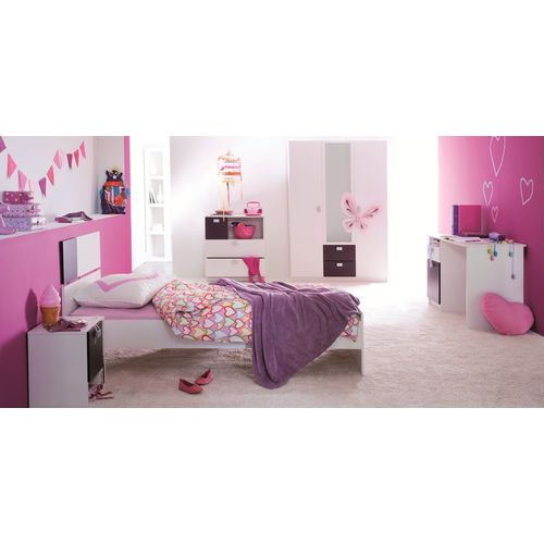 133 decoration chambre jeune fille les 25 meilleures id. Black Bedroom Furniture Sets. Home Design Ideas