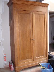 breathtaking le bon coin armoire images simple design home. Black Bedroom Furniture Sets. Home Design Ideas