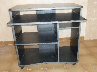 armoire de bureau le bon coin. Black Bedroom Furniture Sets. Home Design Ideas