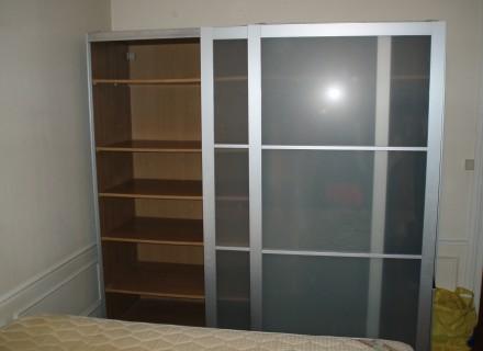 mod le armoire de bureau occasion belgique. Black Bedroom Furniture Sets. Home Design Ideas