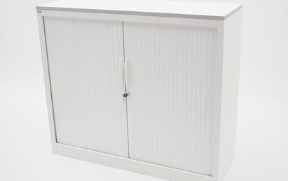 organisation armoire de bureau occasion belgique. Black Bedroom Furniture Sets. Home Design Ideas
