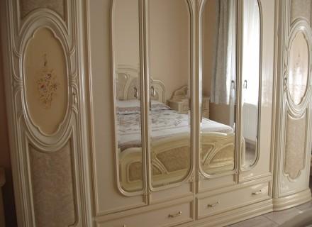 Modele armoire chambre a coucher design d 39 int rieur et id es de meubles - Modele d armoire de chambre a coucher ...
