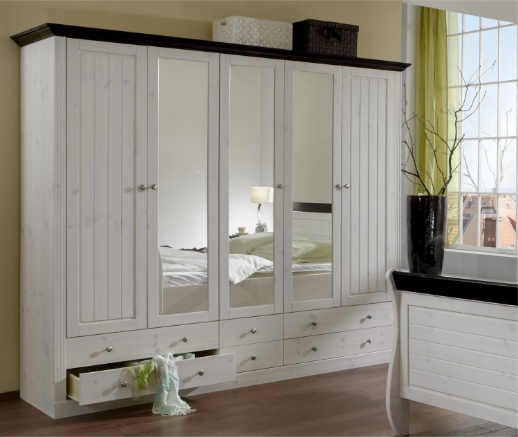 armoire de chambre en aluminium en ligne. Black Bedroom Furniture Sets. Home Design Ideas