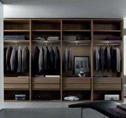 comparatif armoire de chambre moderne - Armoire Chambre Moderne