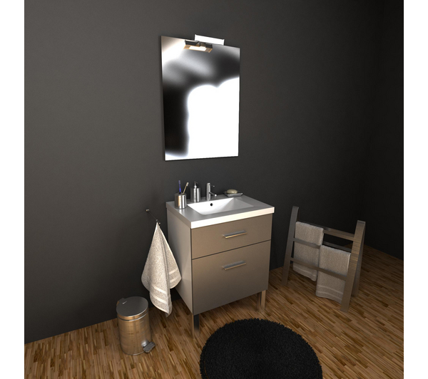 meuble salle de bain carrefour meuble de salon contemporain. Black Bedroom Furniture Sets. Home Design Ideas