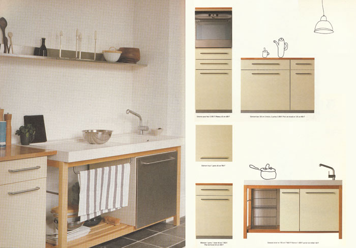 armoire salle de bain habitat. Black Bedroom Furniture Sets. Home Design Ideas