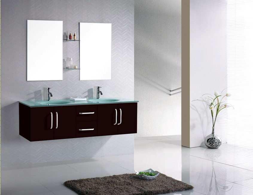Amazon meuble de salle de bain fabulous meuble dessous de for Amazon salle de bain