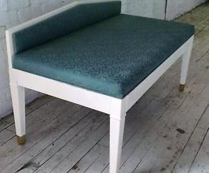 banc de lit montreal