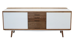 Buffet bas design scandinave - Buffet bas scandinave ...
