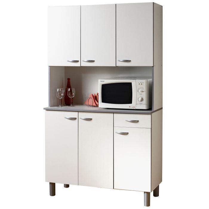 buffet de cuisine haut. Black Bedroom Furniture Sets. Home Design Ideas