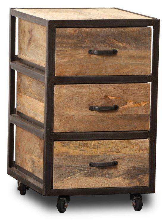 bureau bois brut amazing relooker table bois table bureau bois table bureau bois toute simple. Black Bedroom Furniture Sets. Home Design Ideas