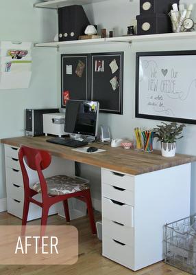 caisson de bureau chez conforama. Black Bedroom Furniture Sets. Home Design Ideas