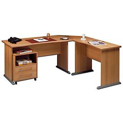 mobilier maison caisson de bureau office depot 3 Résultat Supérieur 5 Élégant Chaise De Bureau Office Depot Photos 2018 Kgit4