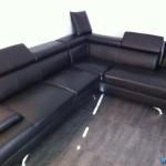 canape d 39 angle le bon coin. Black Bedroom Furniture Sets. Home Design Ideas