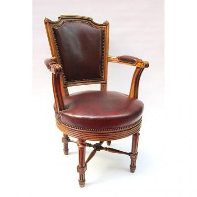 Organisation Bureau Ancienne Chaise Organisation Chaise De De WEI9DH2