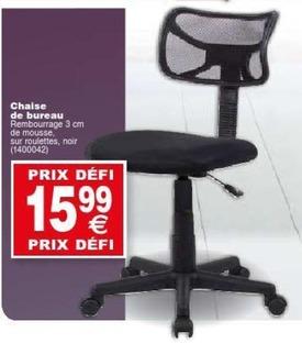 Cora Bureau Bureau De Exemple Exemple Chaise Chaise De Y7yIv6bfg