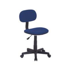 modèle chaise de bureau fly - Chaise De Bureau Fly