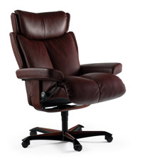 revendeur 1af0e 0729f modèle chaise de bureau haut de gamme