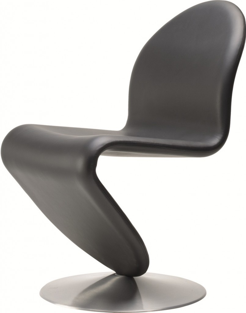 Chaise de bureau design en ligne for Chaise de design