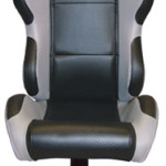 chaise de bureau yamaha