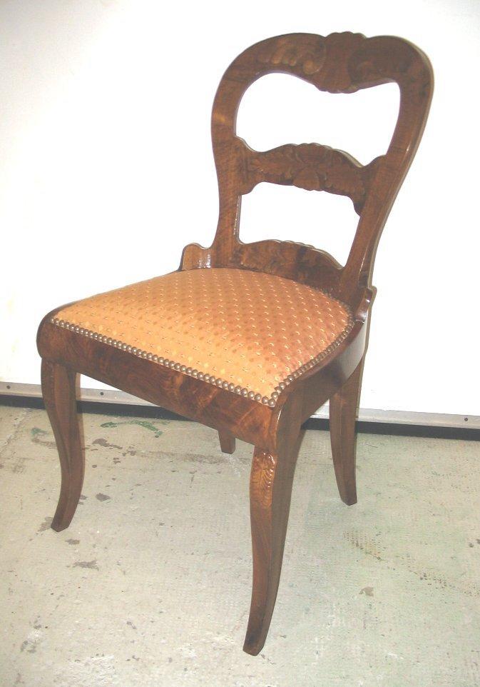 Chaise de bureau yverdon for Meuble yverdon