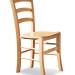 chaise de cuisine a vendre
