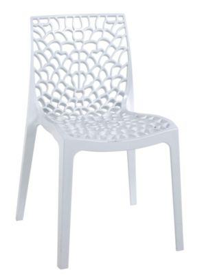 but chaises de cuisine