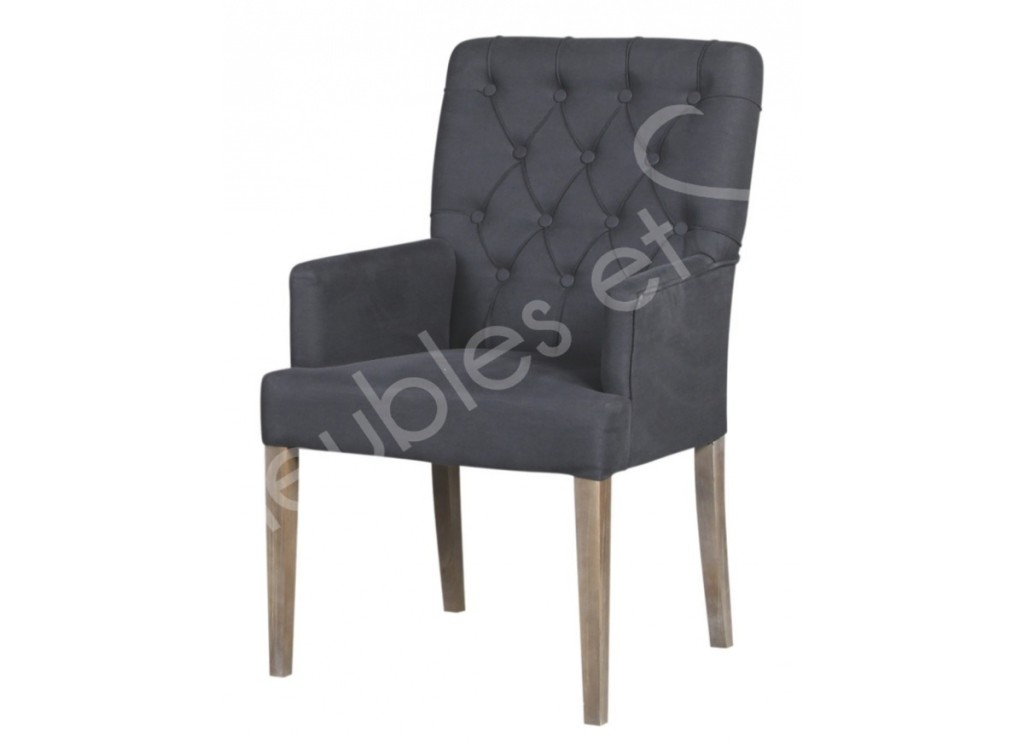fauteuil de salle a manger 28 images fauteuil. Black Bedroom Furniture Sets. Home Design Ideas