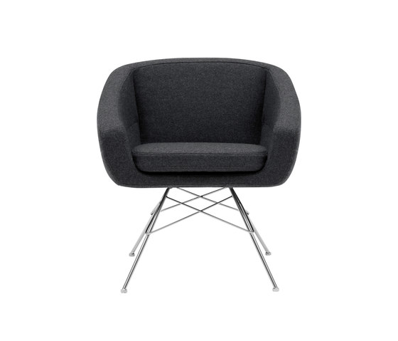 chaise fauteuil de salle a manger en ligne. Black Bedroom Furniture Sets. Home Design Ideas