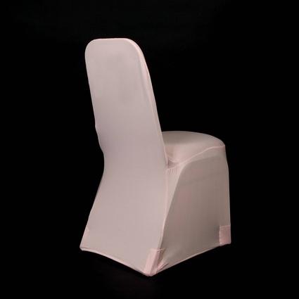 Housse de chaise lycra pas cher - Housse de chaise pas cher ...