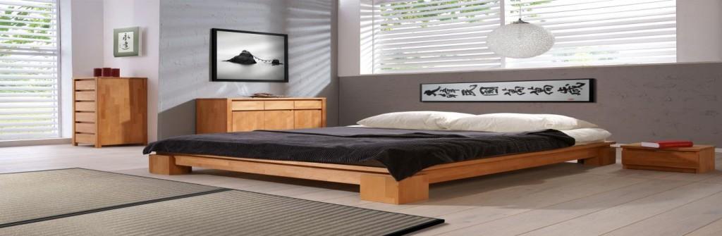 lit 2 personnes futon. Black Bedroom Furniture Sets. Home Design Ideas
