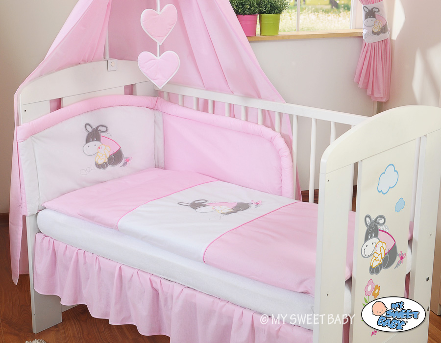 cdiscount lit enfant maison design. Black Bedroom Furniture Sets. Home Design Ideas