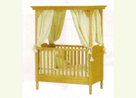 lit b b interiors. Black Bedroom Furniture Sets. Home Design Ideas