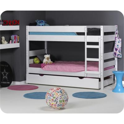 lit enfant le bon coin trainingsstalmaikewiebelitz. Black Bedroom Furniture Sets. Home Design Ideas