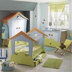Captivant Mobilier Maison