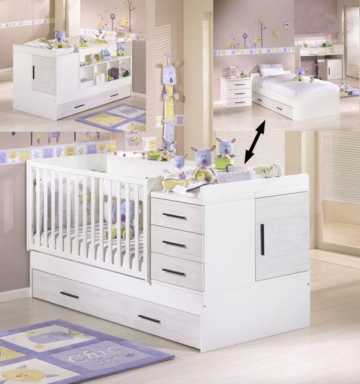 lit bebe tunisie. Black Bedroom Furniture Sets. Home Design Ideas