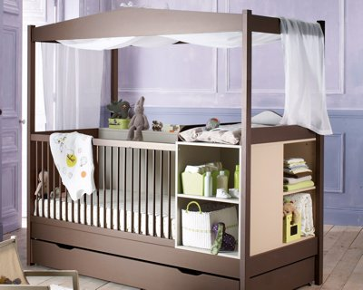Emejing Verbaudet Chambre Bebe Complete Photos - Awesome Interior ...