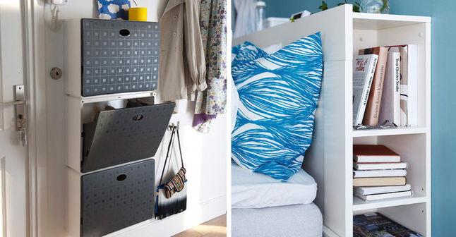armoire range chaussures castorama. Black Bedroom Furniture Sets. Home Design Ideas