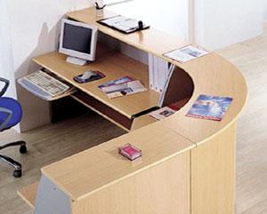 Visuel meuble de bureau tunisie prix