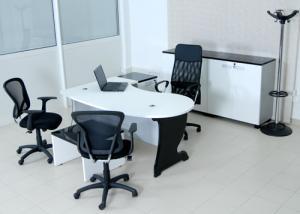 Modèle meuble de bureau tunisie prix