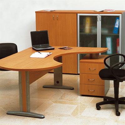 Meuble de bureau tunisie prix for Bureau meuble prix