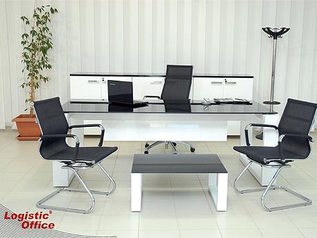 Comparatif meuble de bureau tunisie prix