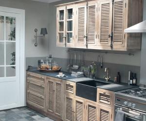 meuble de cuisine maison du monde
