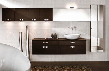 Organisation meuble salle de bain inda for Inda salle de bain