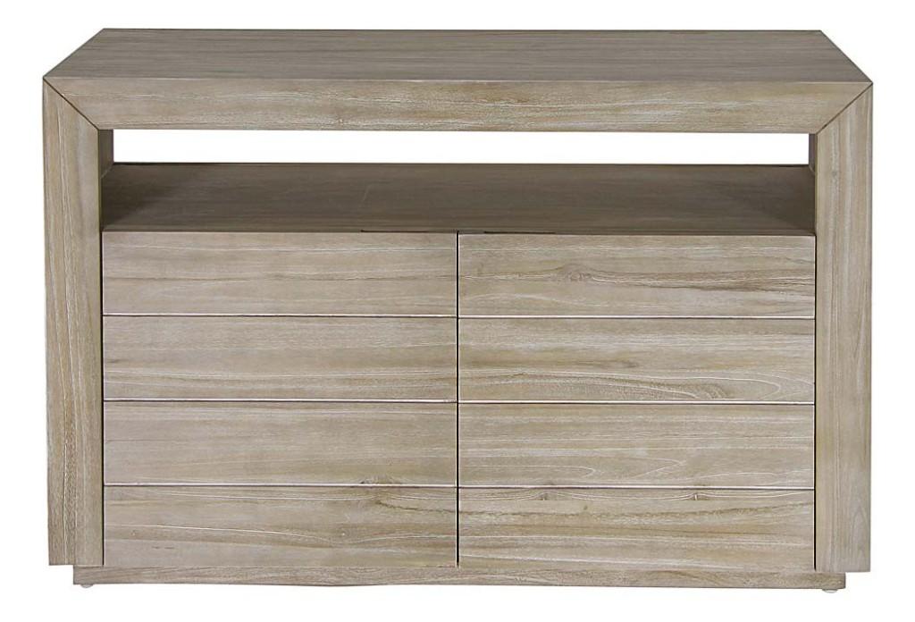armoire murale salle de bain zago. Black Bedroom Furniture Sets. Home Design Ideas
