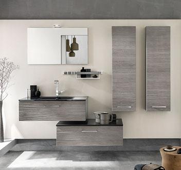 meuble salle de bain zenith