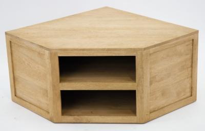 Meuble tv bas habitat for Habitat meuble tv
